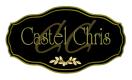Castel Chris