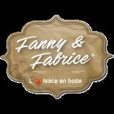 logo Fanny & Fabrice