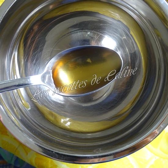 Salade aux 2 pommes et sardines0109