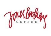 thumbnail_JBC-Logo