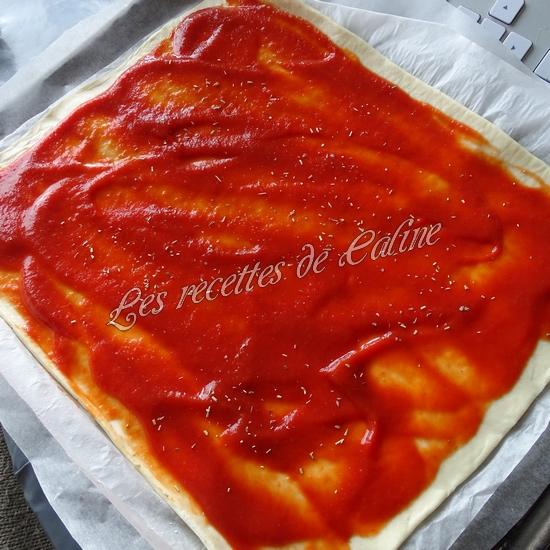 Pizza vide frigo04