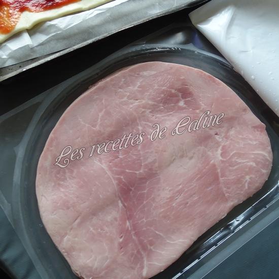 Pizza vide frigo06