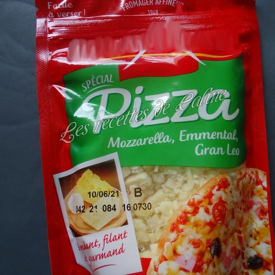 Pizza vide frigo09