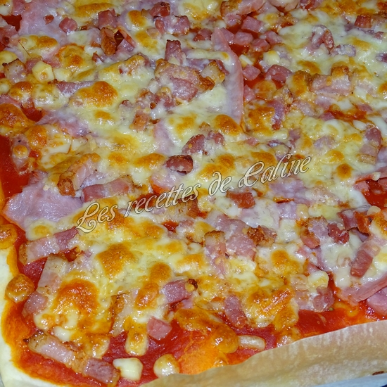 Pizza vide frigo14