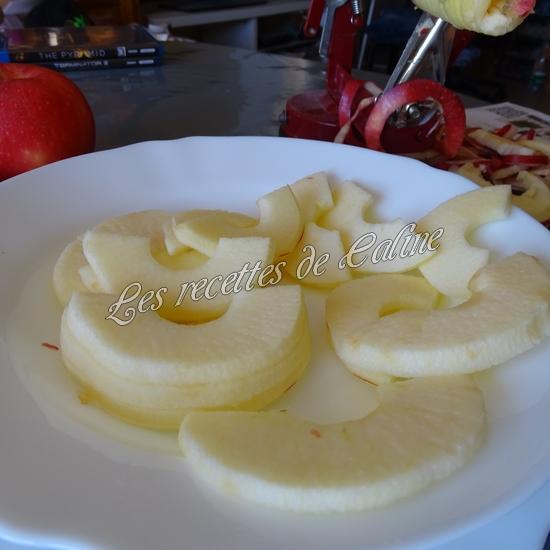 Wraps aux pommes, miel et camembert04