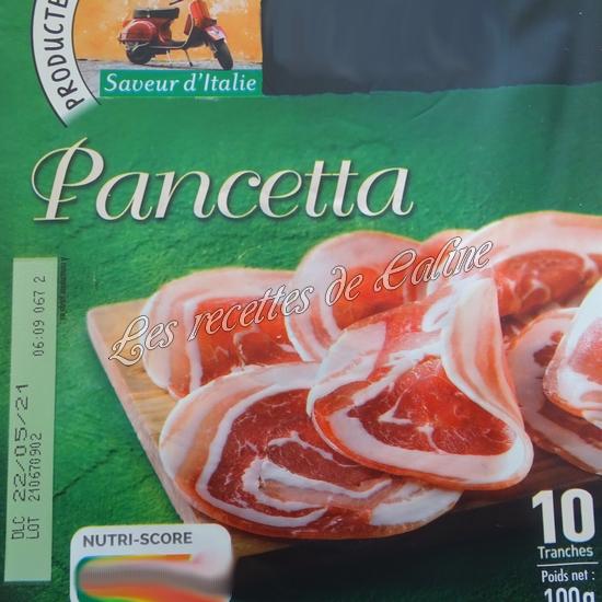 Raviolis crémeux à la pancetta04
