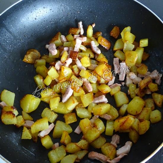 Salade délice gourmande09