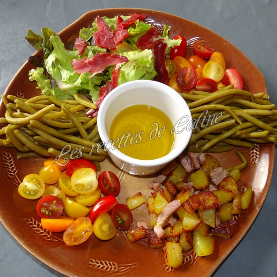 Salade délice gourmande15