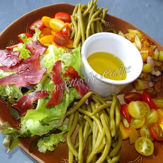 Salade délice gourmande18