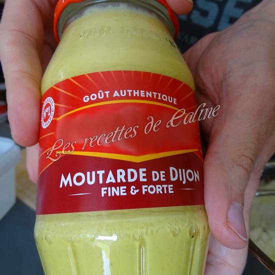 Tatin salée saveur hot dog04