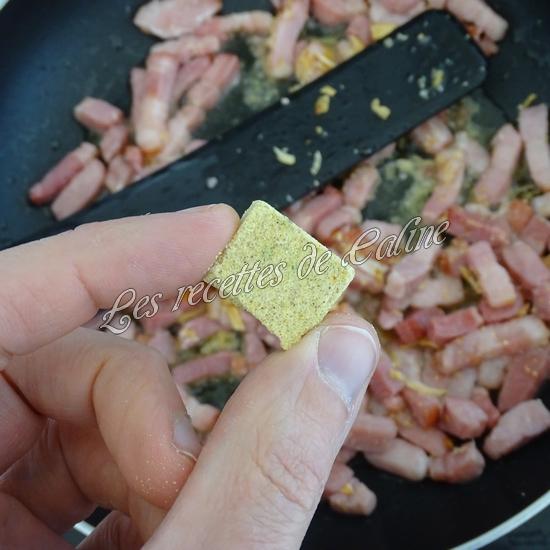 Truffade Normande à ma sauce15
