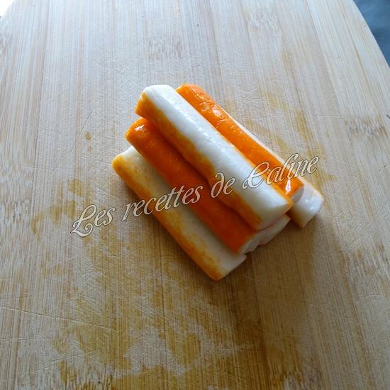 Wrap oeuf brouillé et surimi01
