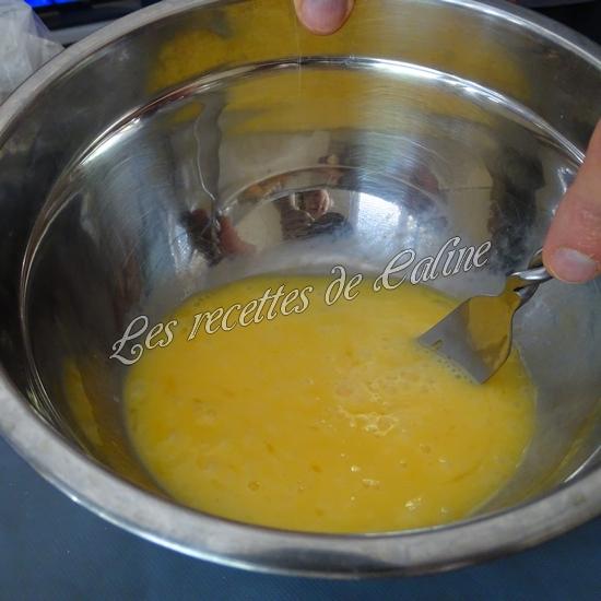 Wrap oeuf brouillé et surimi08