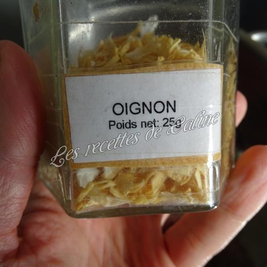 Cocotte de sauté de dinde au riz05