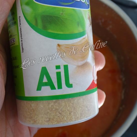 Cocotte de sauté de dinde au riz16
