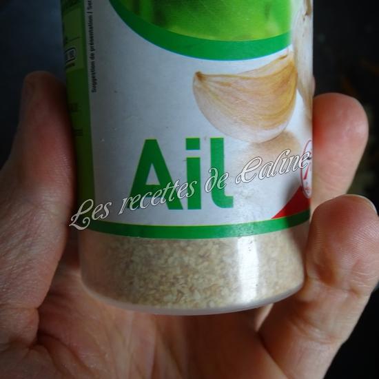 Poêlée de riz sauté au boeuf19