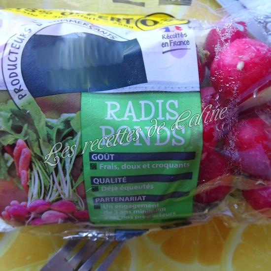 Salade tiède de jambonneau aux pommes de terre05
