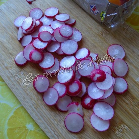 Salade tiède de jambonneau aux pommes de terre06