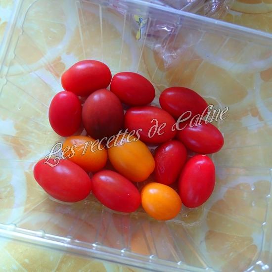 Salade tiède de jambonneau aux pommes de terre07