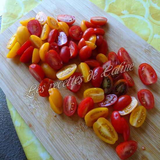 Salade tiède de jambonneau aux pommes de terre08