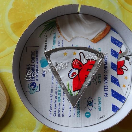 Sucettes de crêpes aux tomates03