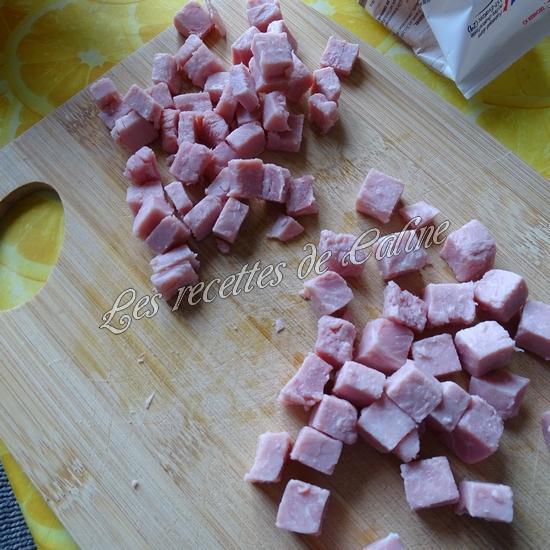 Terrine de jambon persillé02