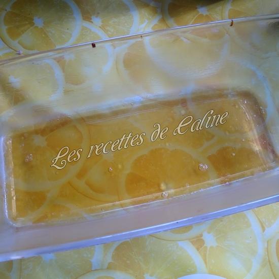 Terrine de jambon persillé09