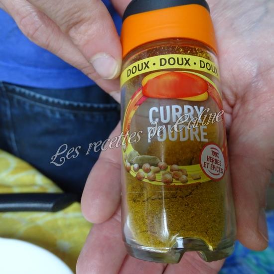 Boulette Bi-gout au boeuf et au poulet03