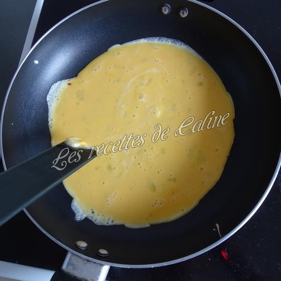 Breakfast Dog06