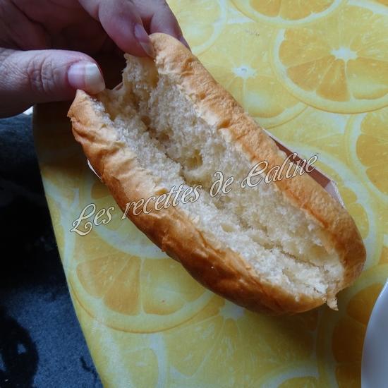 Breakfast Dog10