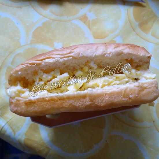 Breakfast Dog11