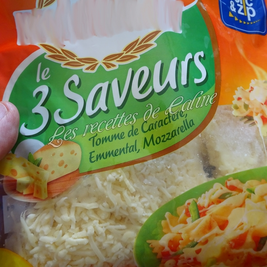 Panini à l'émincé de poulet et sa sauce09