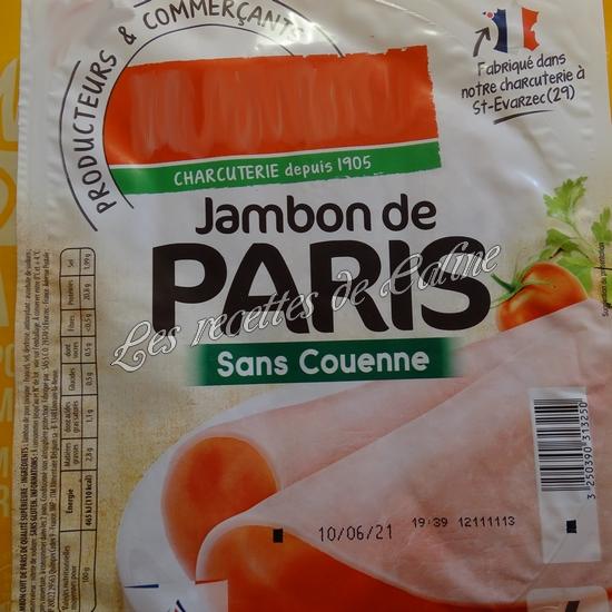 Wraps croque-monsieur06