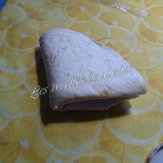 Wraps croque-monsieur12