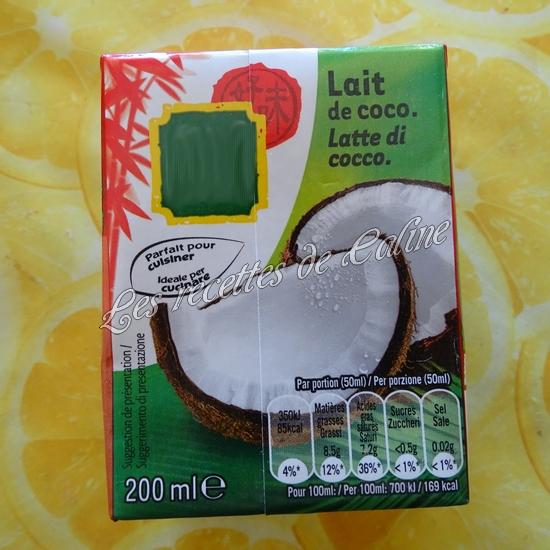 Poisson blanc au lait de coco01