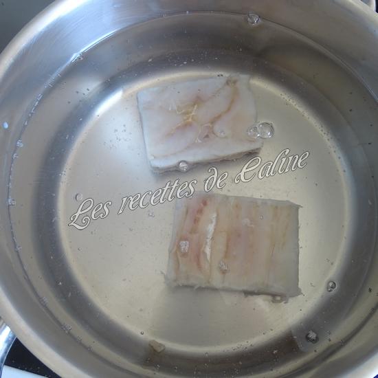Poisson blanc au lait de coco08