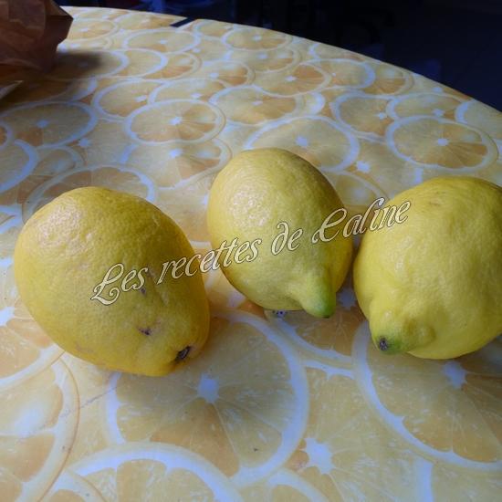 Tarte au lemon curd et framboises06