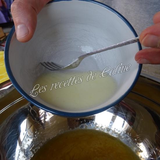 Tarte au lemon curd et framboises09