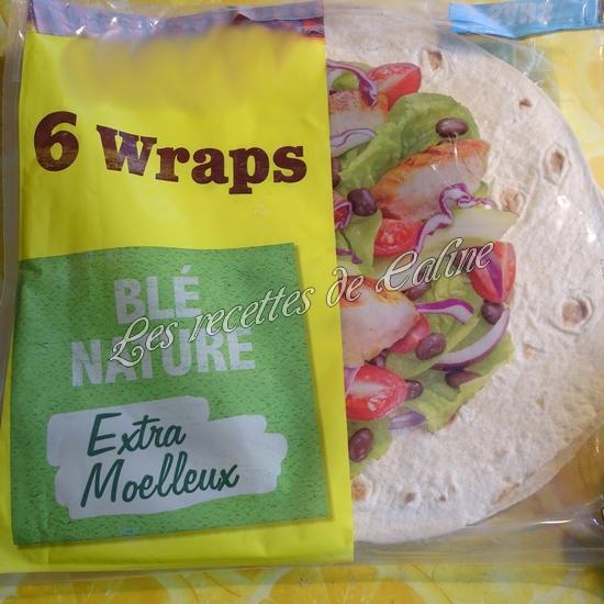 Wrap aux 2 jambons01