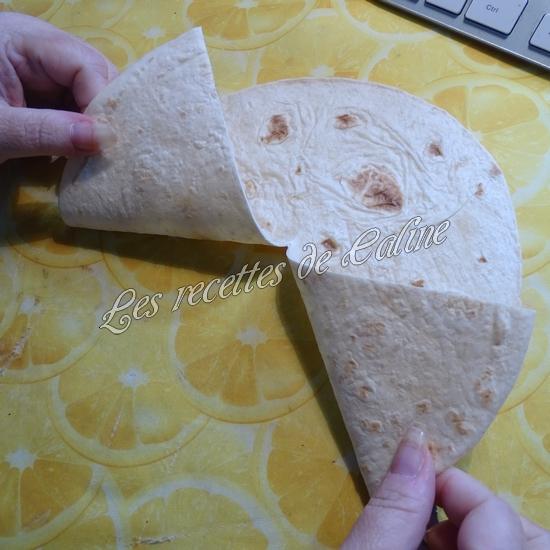 Wrap aux 2 jambons04