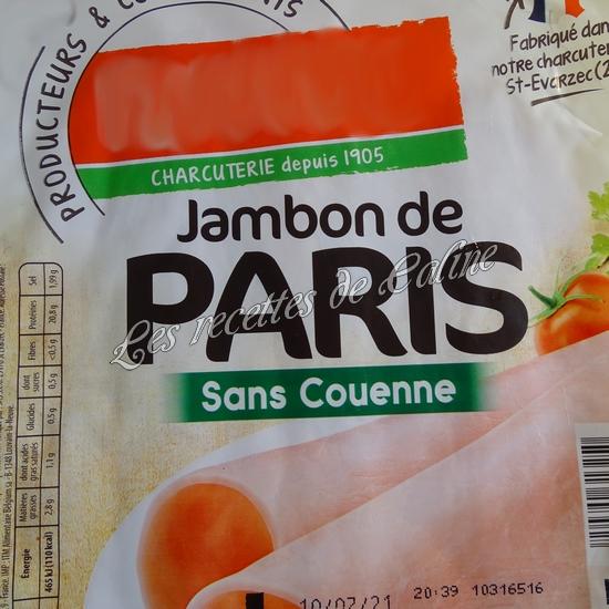 Wrap aux 2 jambons07