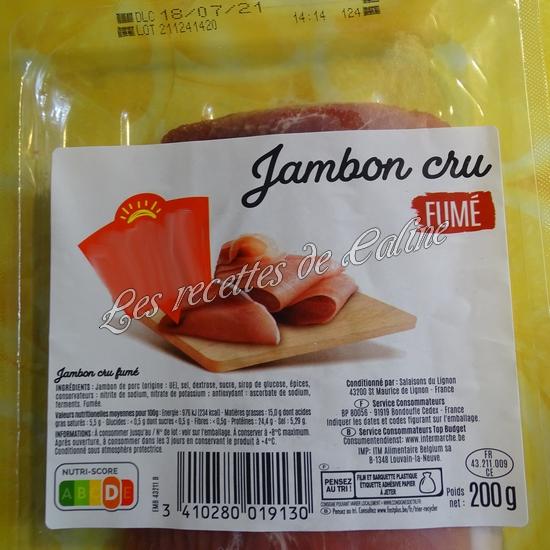 Wrap aux 2 jambons09