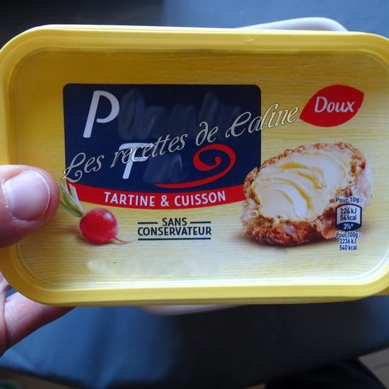 Gratin de chorizo raclette03