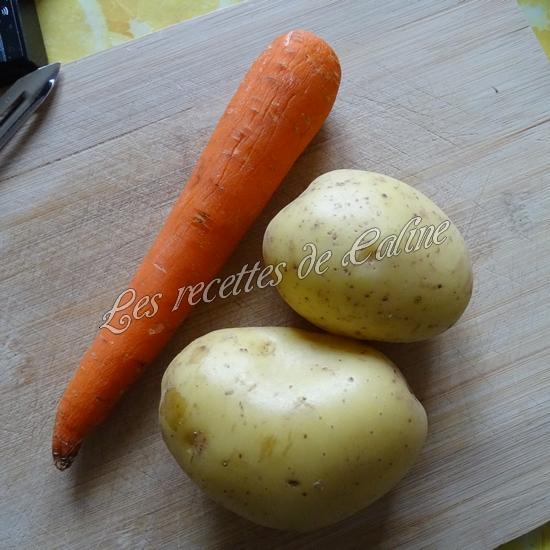 Sandwich de pommes de terre01