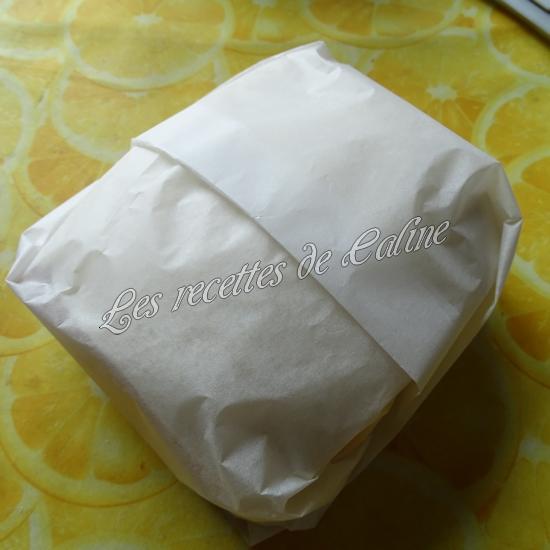 Sandwich de pommes de terre18
