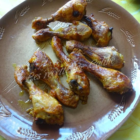 Pilon de poulet pané farcie à la pomme de terre et fromage19