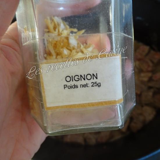 Ragoût de boeuf et purée au parmesan04