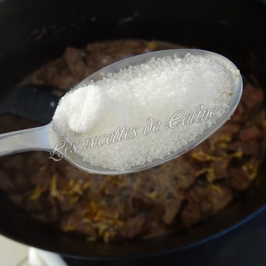 Ragoût de boeuf et purée au parmesan07