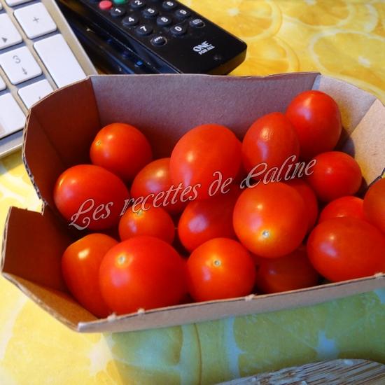 Salade de haricots verts, pommes de terre, tomates et oeufs05